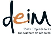 Deim – Dones emprenedores i innovadores de Manresa